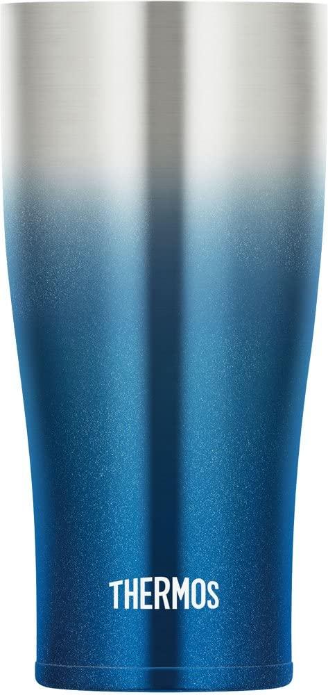 THERMOS(サーモス) 真空断熱タンブラーの商品画像2