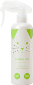 Comfor Pet(カンファペット)ボトルの商品画像1