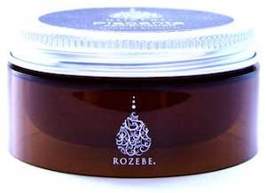 ROZEBE(ロゼベ) プラセンタエンリッチクリームの商品画像