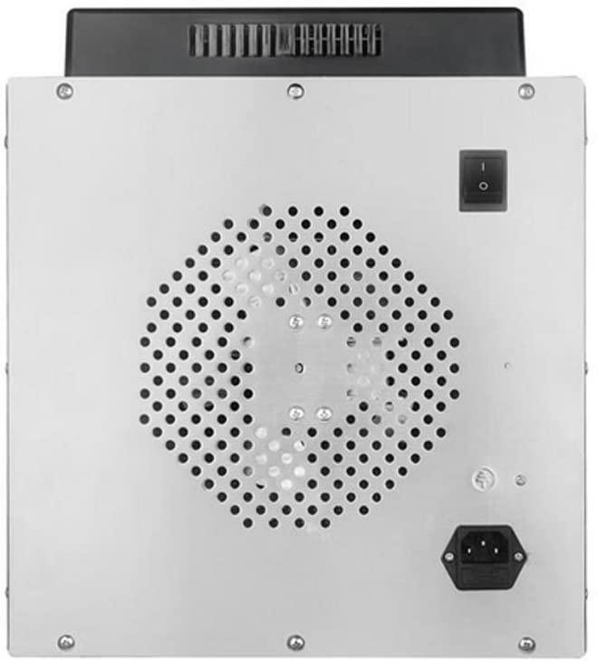 Aosnow(アオスノウ)食品乾燥機 フードディハイドレーター6層の商品画像9