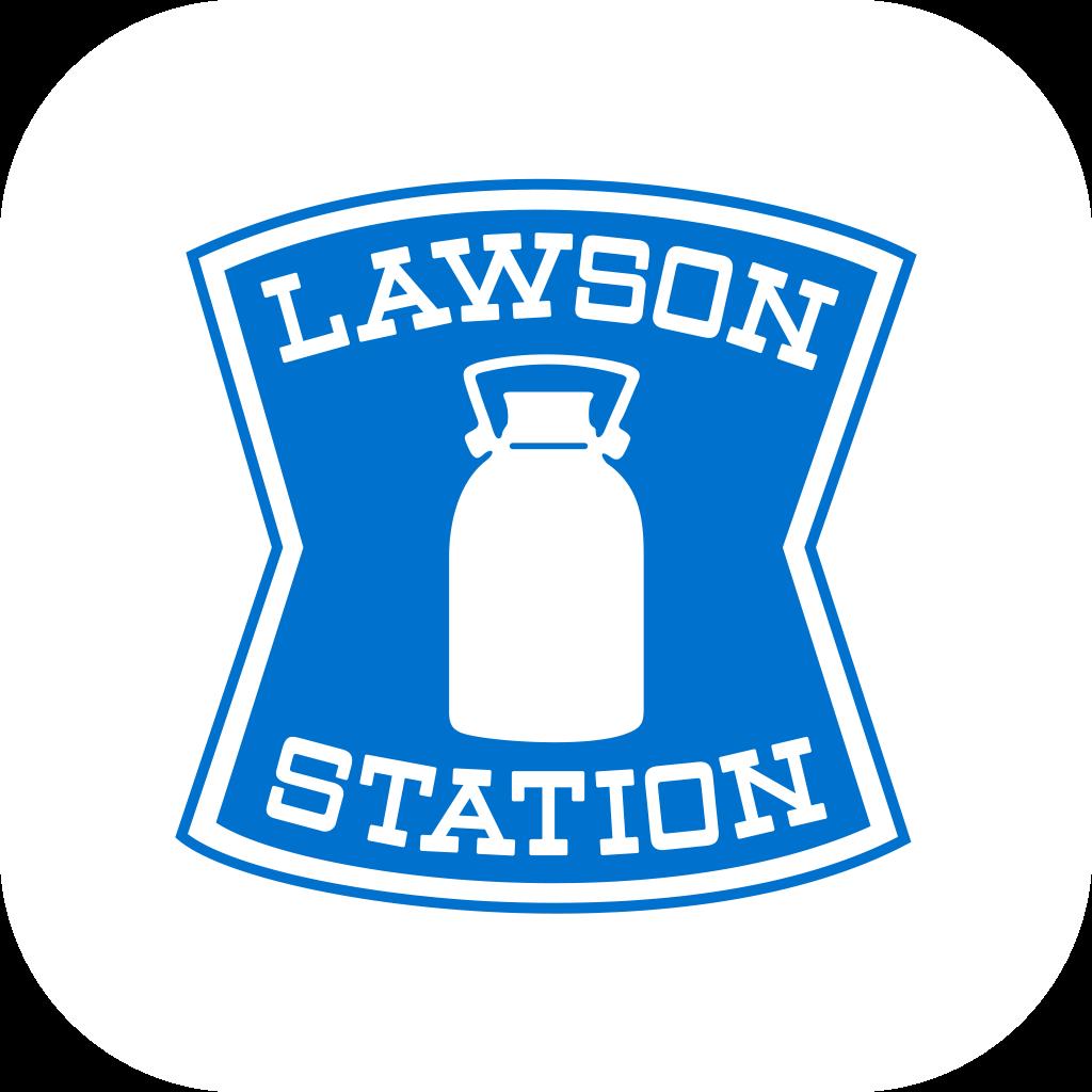 LAWSON(ローソン) ローソンアプリの商品画像