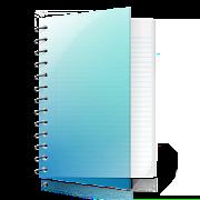 Simple Apps.(シンプルアプリ) 高速メモ帳の商品画像