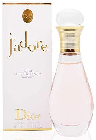 Dior(ディオール) ジャドール ヘア ミストの商品画像