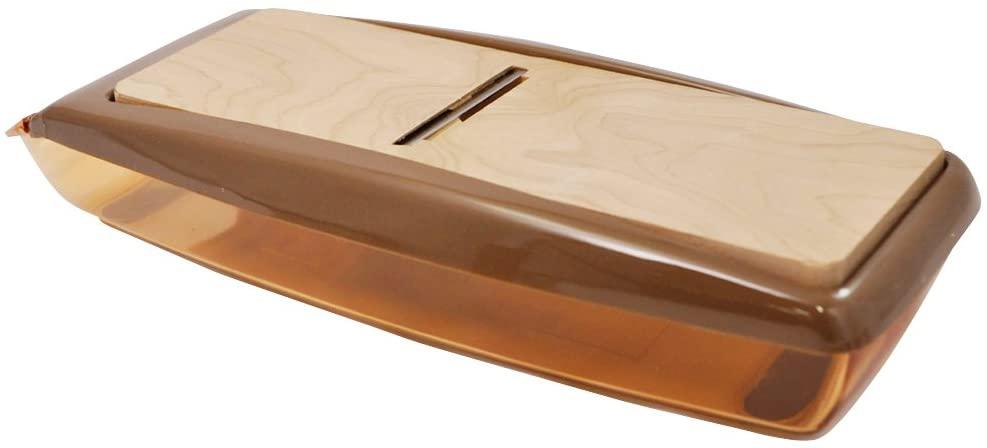 貝印(KAI) 鰹ぶし削り器 DH0108の商品画像2