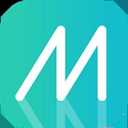 Mirrativ(ミラティブ) Mirrativの商品画像