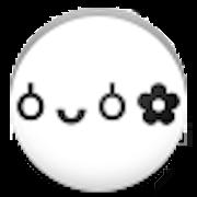 BENIGUMO(ベニグモ) 顔文字パックの商品画像