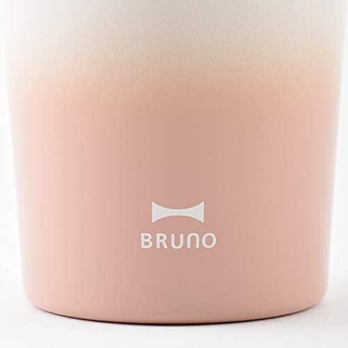 BRUNO(ブルーノ) リッドタンブラー Short BHK212の商品画像8