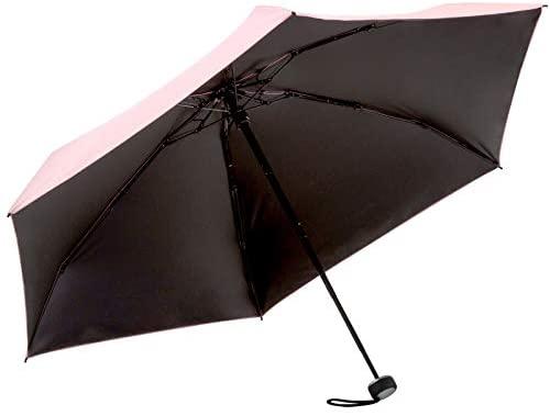 solshade(ソルシェード) 日傘の商品画像