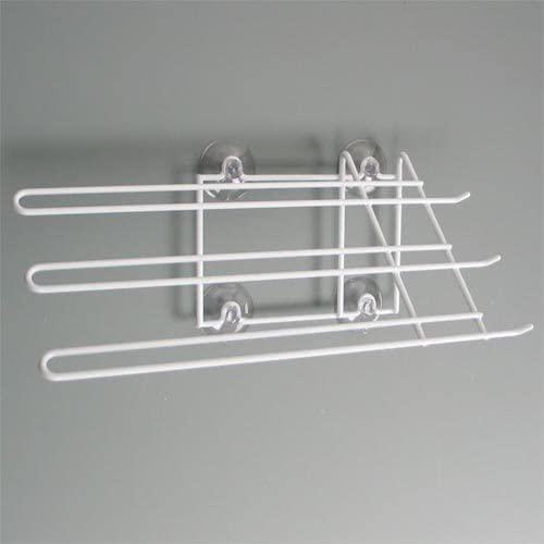 えつこの便利収納ラック(エツコノベンリシュウノウラック)乾きやすい ハンガーの商品画像3