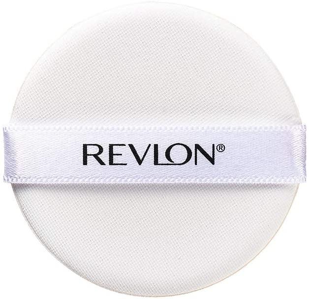 REVLON(レブロン) フォトレディ キャンディッド ウォーター