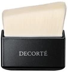 DECORTÉ(コスメデコルテ) ファンデーションブラシの商品画像