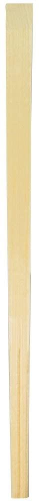 きんだい(きんだい)エゾ松 天削げ 裸 100膳 24cmの商品画像7