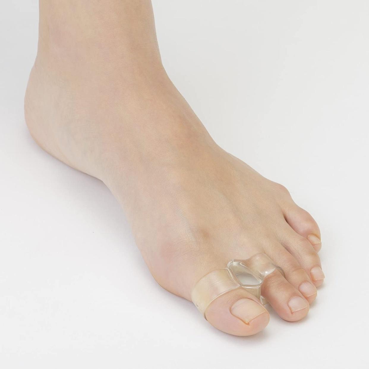 ACTIKA(アクティカ) 外反母趾 楽歩の商品画像7
