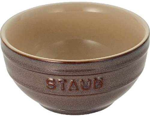 staub(ストウブ) ボウルの商品画像