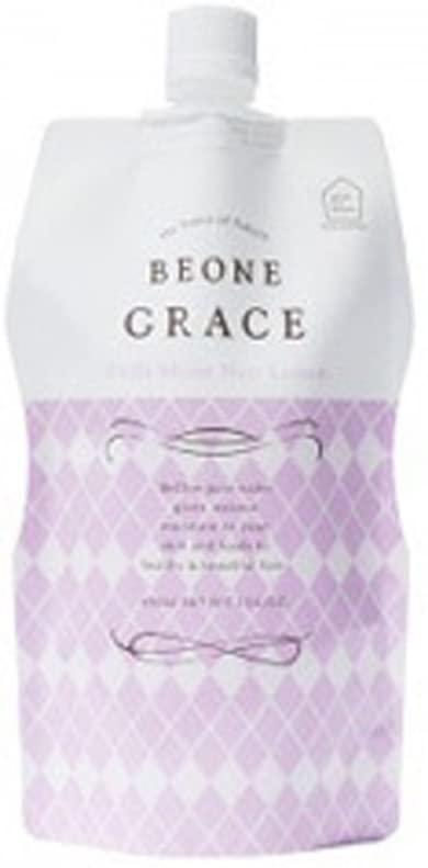 BEONE(ビーワン) グレースの商品画像