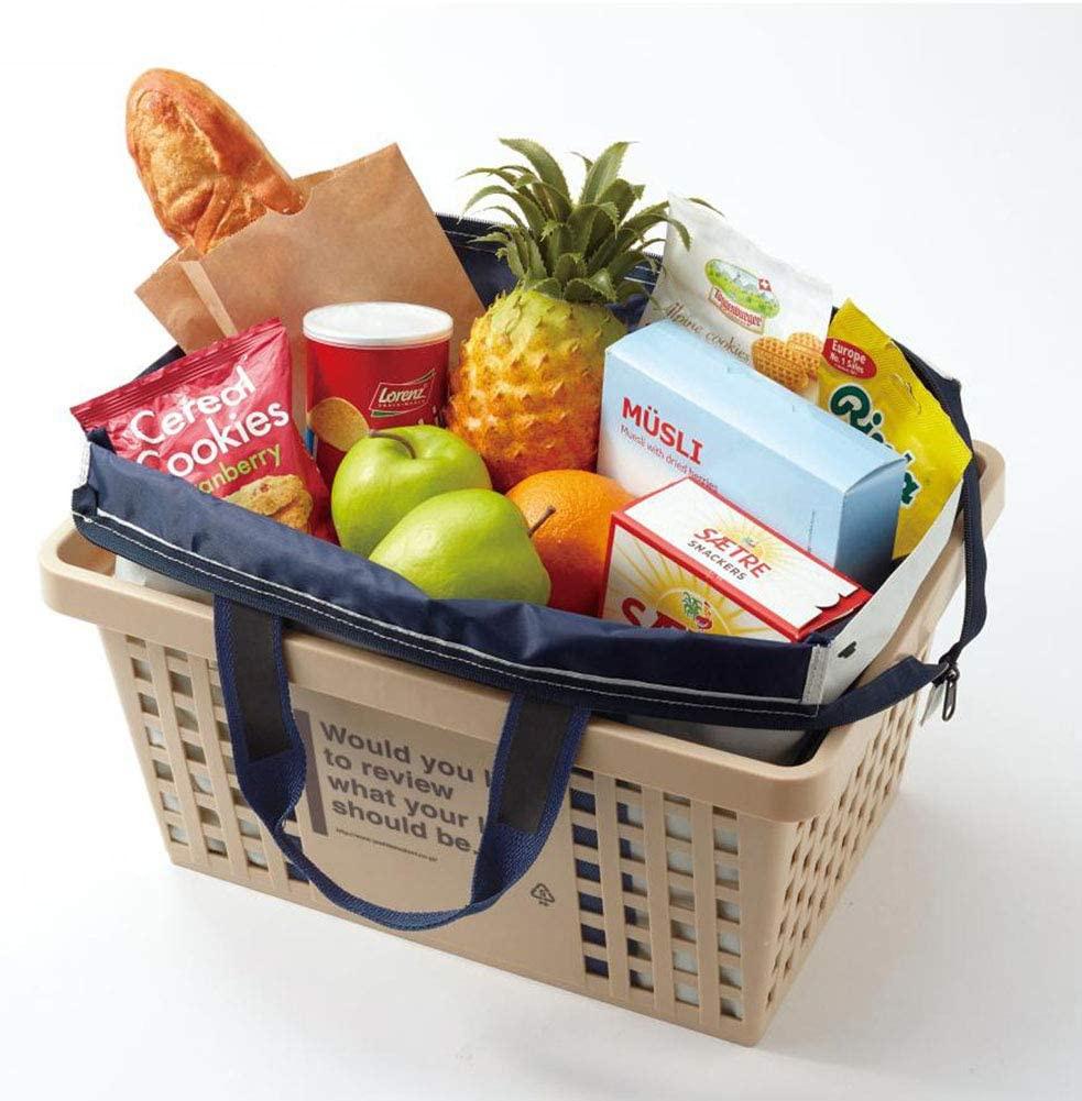 Remark(リマーク) ショッピングキャリーの商品画像7