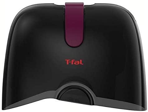 T-fal(ティファール) フリームーブ ミニ FV6460J0の商品画像3