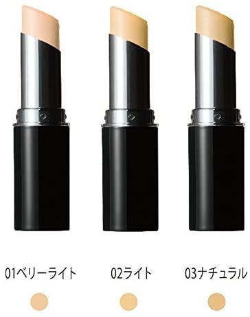 24h cosme(にじゅうよじかんこすめ)24 ミネラルスティックファンデの商品画像8