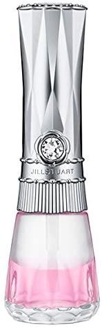 JILL STUART(ジルスチュアート) フラワーネイルオイル Nの商品画像