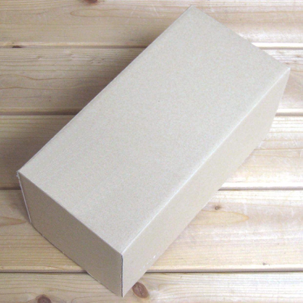 Nagao(ナガオ) 燕三条 鰹節削り器 鰹箱 SEN(栓)の商品画像7