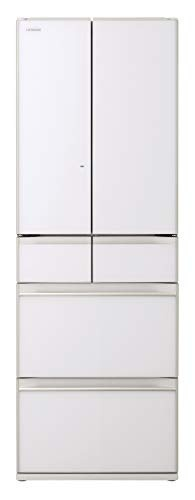 日立(HITACHI) 冷蔵庫 R-HW48Rの商品画像