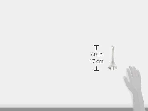 AUX(オークス)マッシャースプーン ステンレス TF1の商品画像7