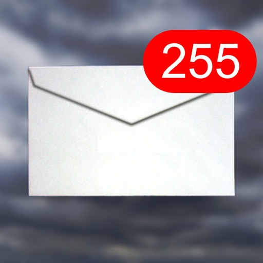 Jammsworks(ジャムスワークス) 謎解きメールの商品画像