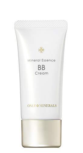 ONLY MINERALS(オンリーミネラル)ミネラルエッセンス BBクリームの商品画像6