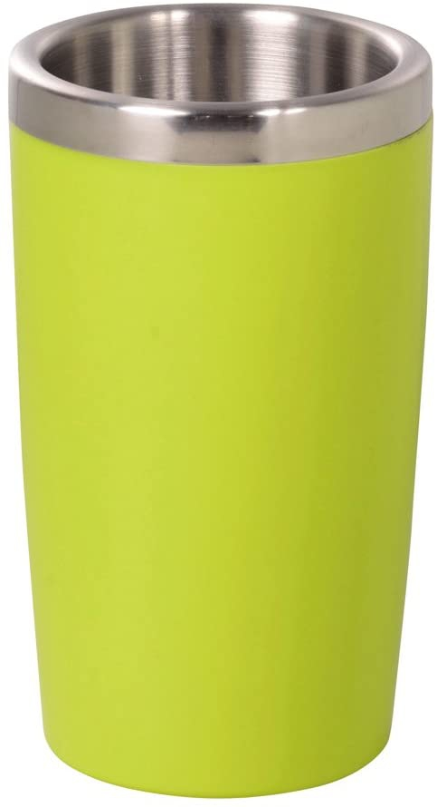 パール金属(PEARL) ワインクーラー 1.3L グリーン HB-727の商品画像