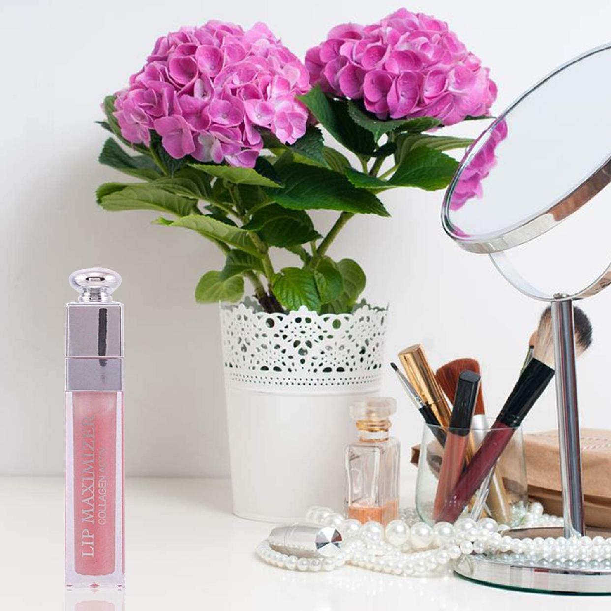 Dior(ディオール) アディクト リップ マキシマイザーの商品画像6