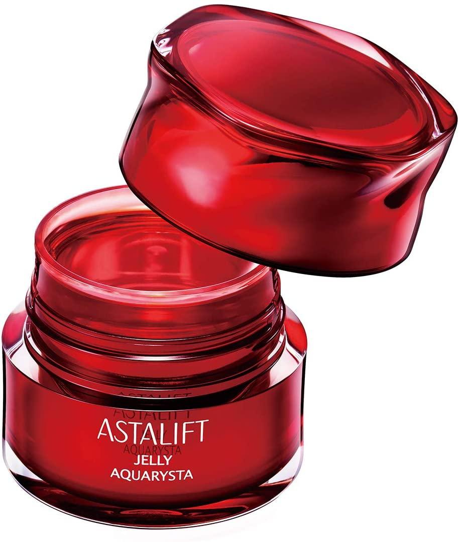 ASTALIFT(アスタリフト) ジェリー アクアリスタの商品画像2