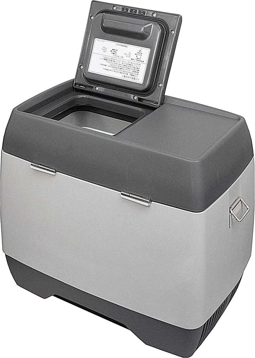 ENGEL(エンゲル) ポータブル冷凍冷蔵庫 MD14F MD14Fの商品画像7