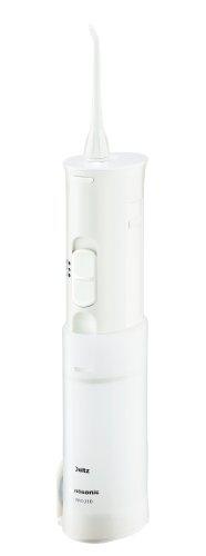 Panasonic(パナソニック) ジェットウォッシャー EW-DJ10の商品画像