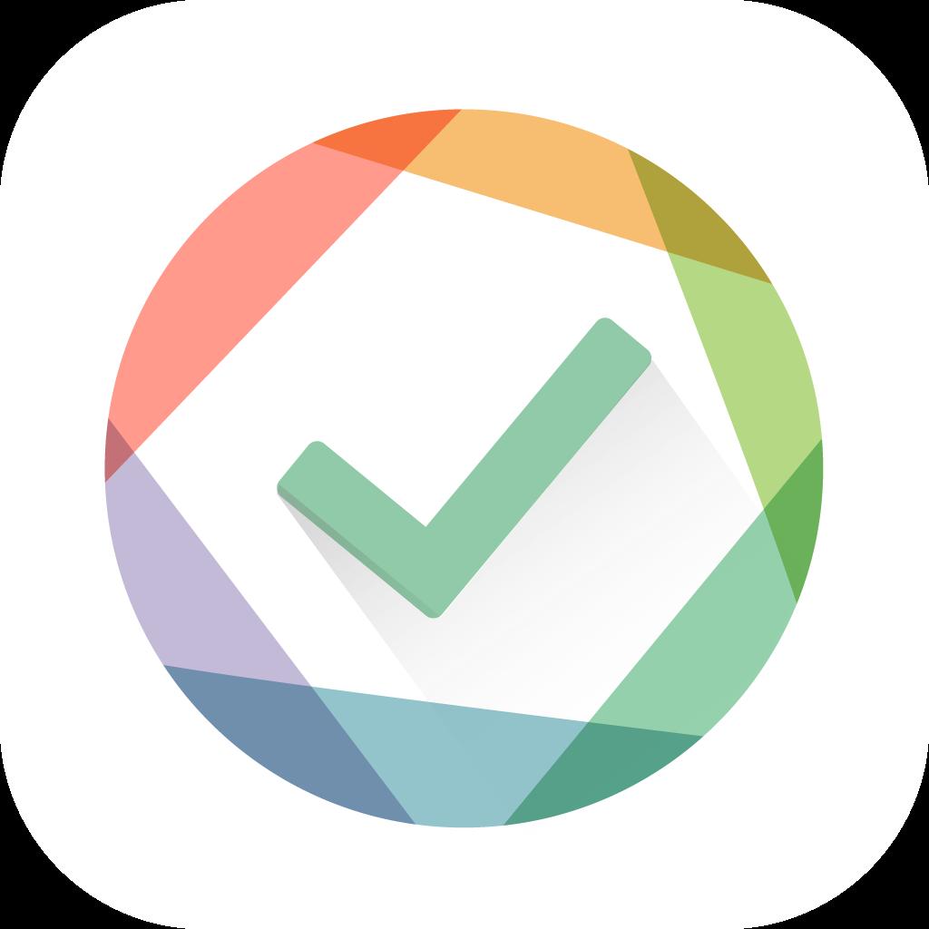 AnySense(エニセンス) Myメモの商品画像