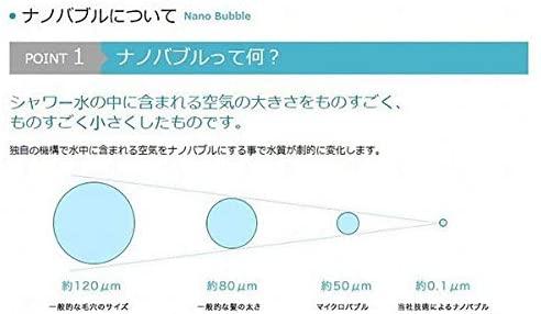 JAPAN STAR(ジャパンスター) ナノフェミラスの商品画像7