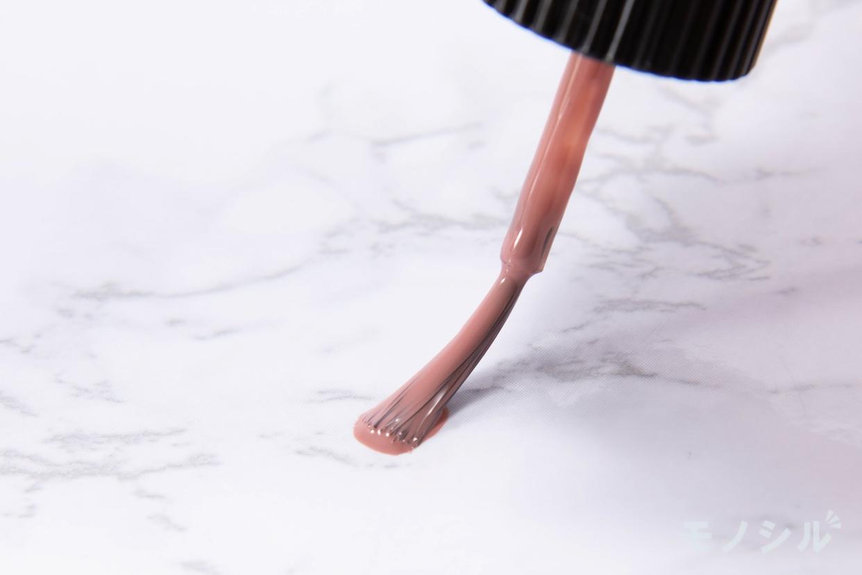 CHANEL(シャネル) ヴェルニ ロング トゥニュの商品画像2 商品の毛先部分