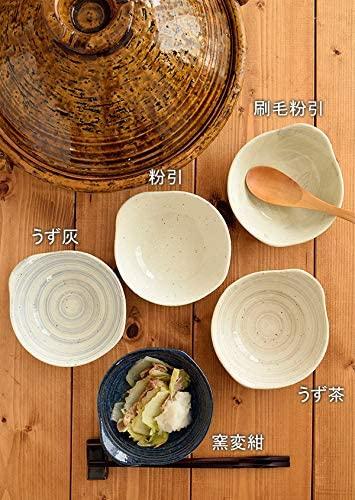 テーブルウェアイースト とんすいの商品画像5