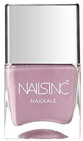 NAILS INC(ネイルズインク) ネイルカラー