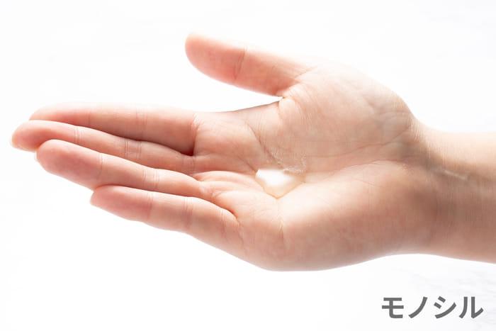 柑気楼(かんきろう)柑気楼 増の商品画像3
