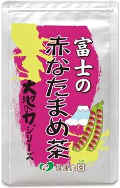 赤なた豆専門店 富士の赤なたまめ茶の商品画像