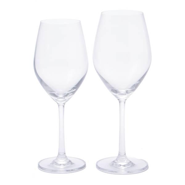 HOME COORDY(ホームコーディ) ワイングラス(赤ワイン用)の商品画像3
