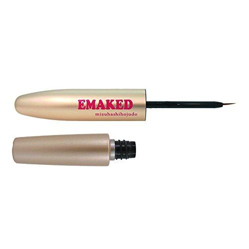 水橋保寿堂製薬(みずはしほじゅどうせいやく)EMAKED(エマーキット)の商品画像6