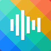 Sound Sleep(サウンドスリープ) ホワイトノイズの商品画像