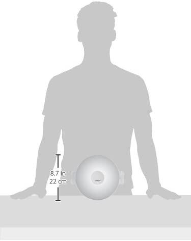 グラフィット 深鍋 20cm ふた付き C20GKの商品画像9