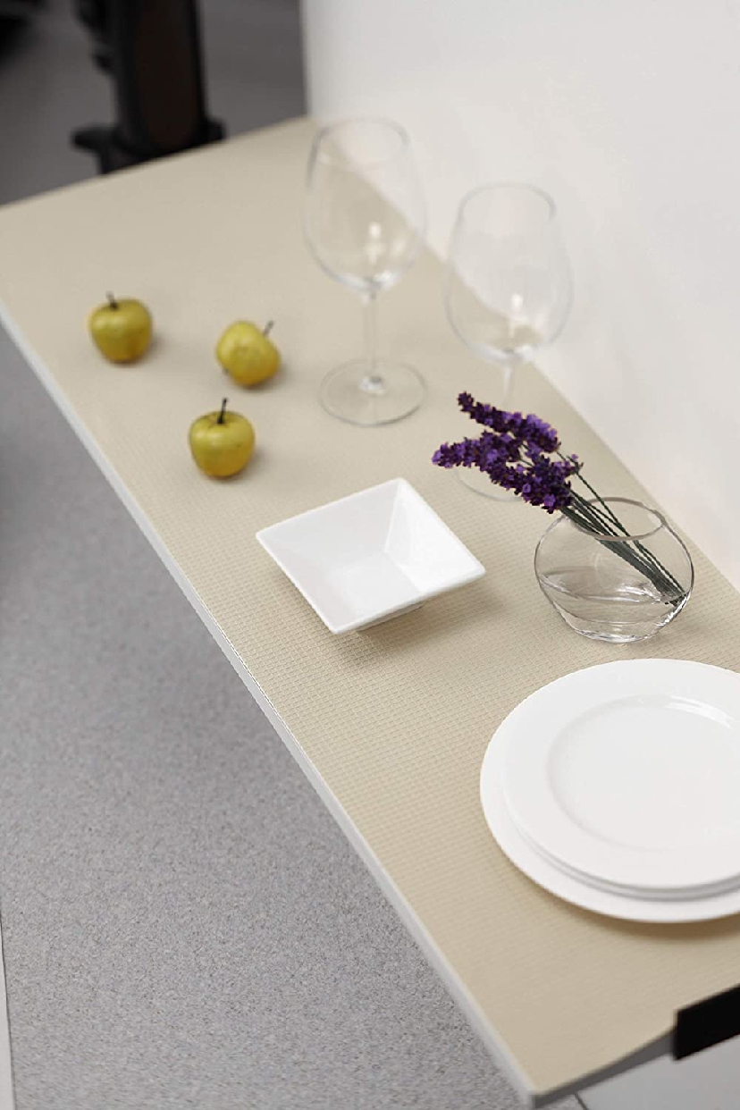 東和産業(TOWA) CW 食器棚クロスの商品画像5