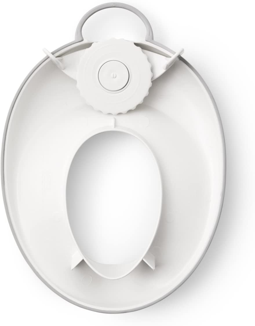 BABYBJORN(ベビービョルン) トイレトレーニングシートの商品画像2