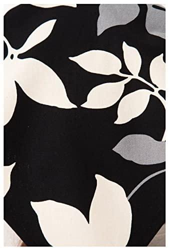 エプロンストーリー(Apron Story) 三角巾 (リーフ) SA0027の商品画像2