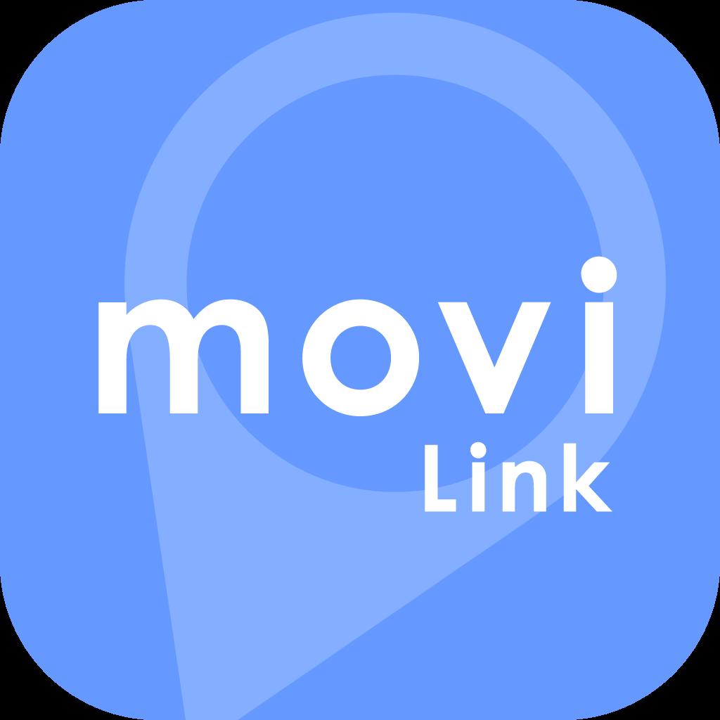 TOYOTA Connected(トヨタコネクティッド) moviLinkの商品画像