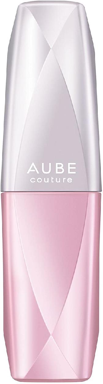AUBE(オーブ)美容液ルージュの商品画像8