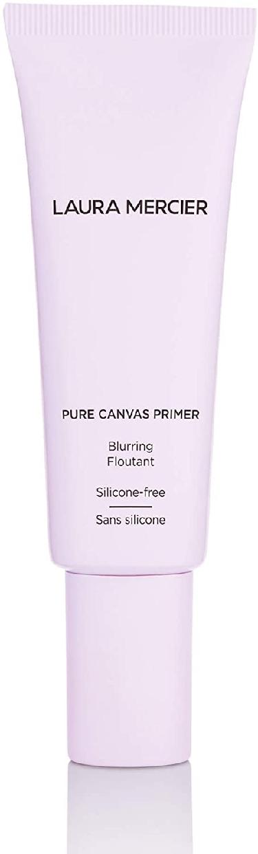 laura mercier(ローラ メルシエ) ピュア キャンバス プライマー ブラーリングの商品画像